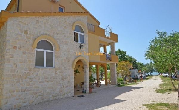 Kuća za odmor Privlaka