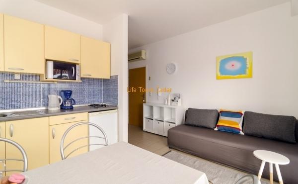 Apartman Gabrijela 05