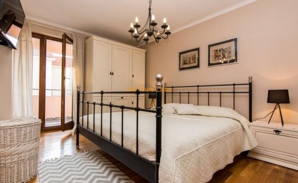bedroom 1 part