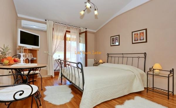 bedroom 2 part