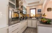 kitchen 1 part