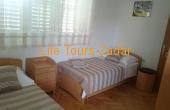 bedroom 2 (separate beds)